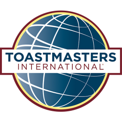 Sunrise Toastmasters